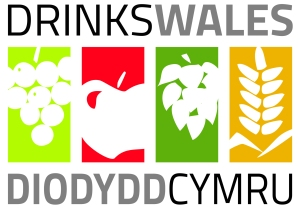 drinks wales